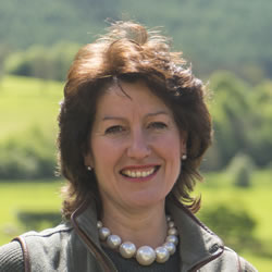 Mandy Sowray